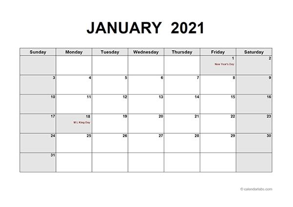 Today Julian Date 2021 | Printable Calendar Template 2021 in Free Printable Julian Date Calendar 2022