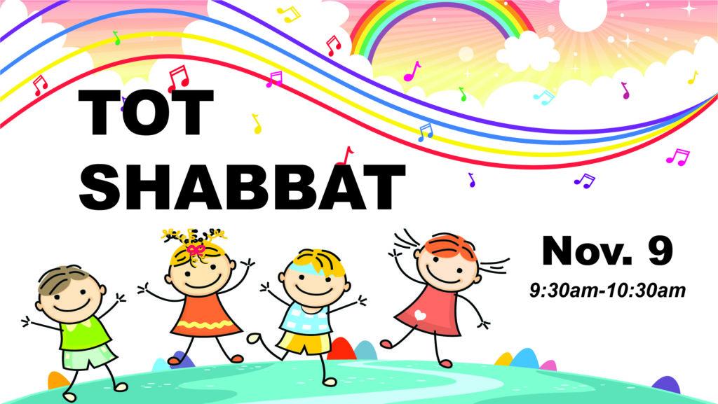 Tot Shabbat Dated Slide Nov. 9 - Temple Emanu-El Of Atlanta inside Diamond Bar High School Calender 2022