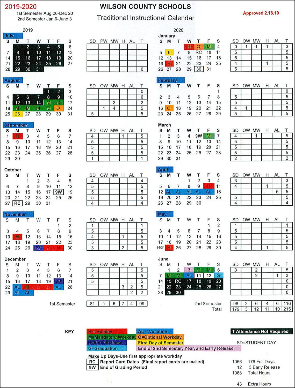 Turning Stone Bingo Calendar 2020   Printable Calendar inside Nc Court Dates By Defendant Name