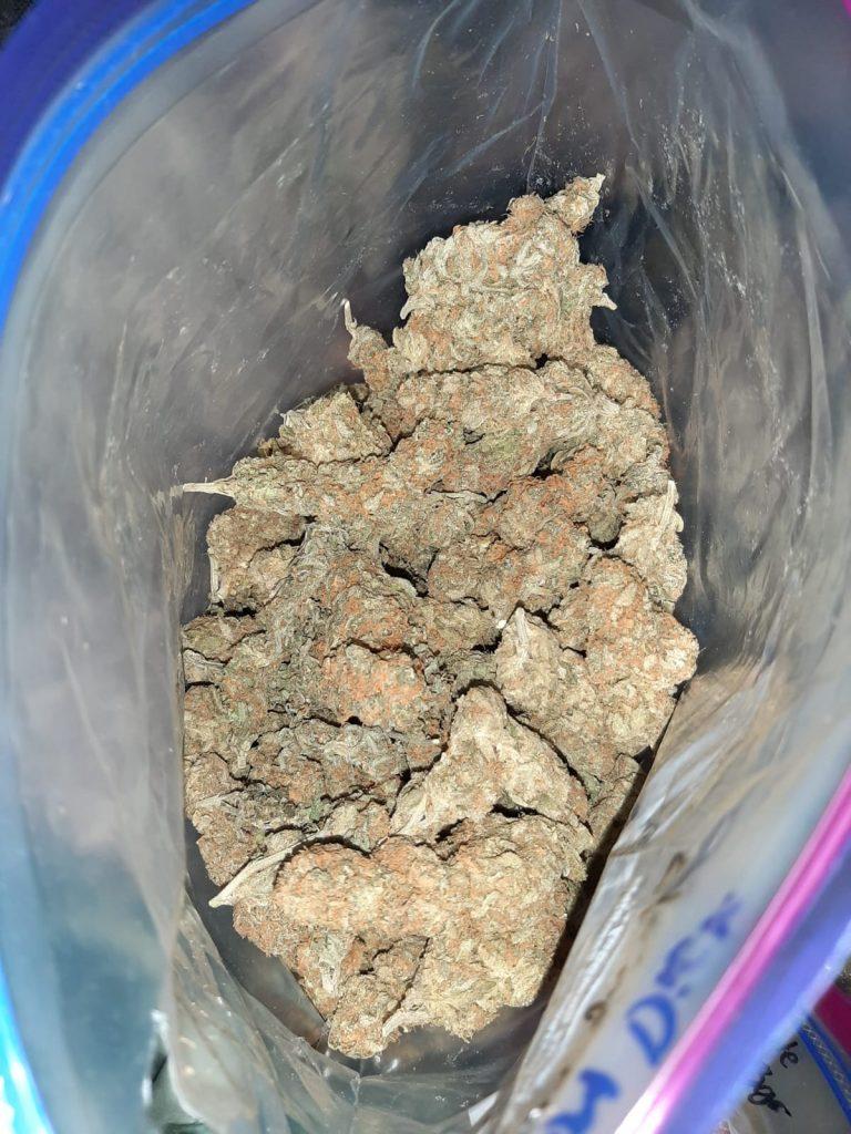 Venta De Marihuana Y Hash Extraccion Top 5* Y Mas En Vigo with Lane County Circuit Court Schedule September 10 2022