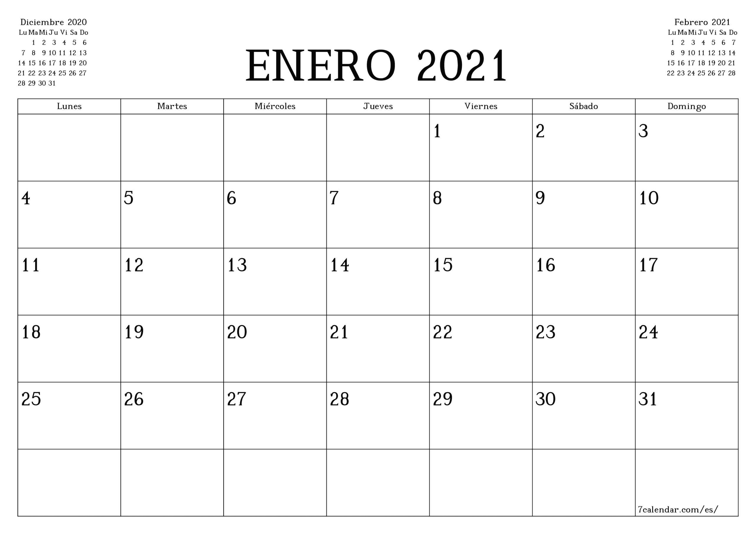 View 10 Calendario Enero 2022 Chile - Formgraphicinterest for Hunting Moon Calendar 2022