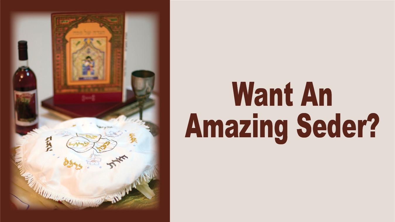 Want An Amazing Seder Banner - Temple Emanu-El Of Atlanta within Diamond Bar High School Calender 2022