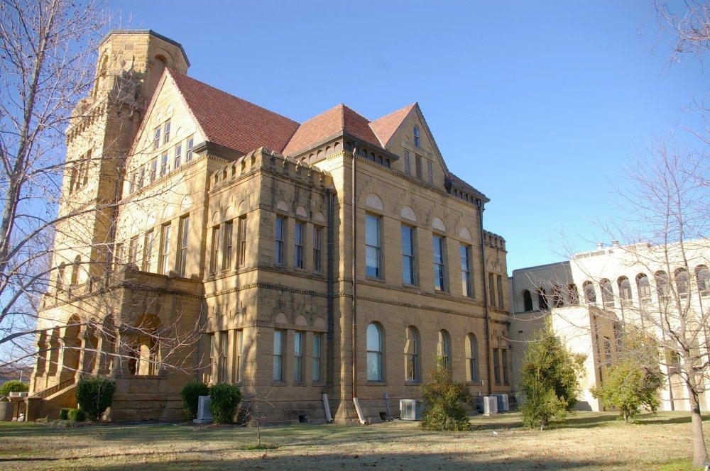 Washington County   Us Courthouses in Court Calendar For Washington County Minnesota