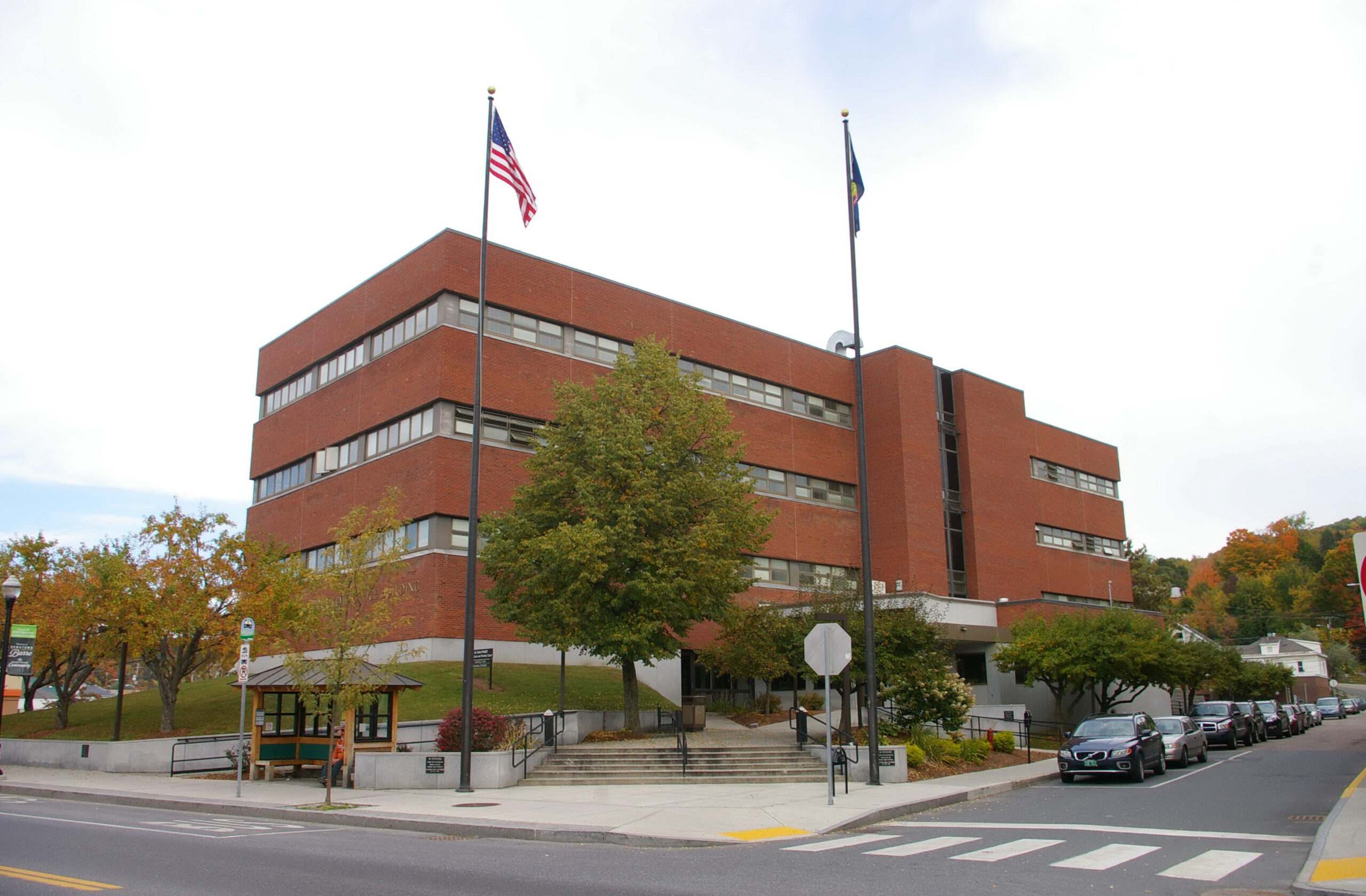 Washington County | Us Courthouses intended for Court Calendar For Washington County Minnesota