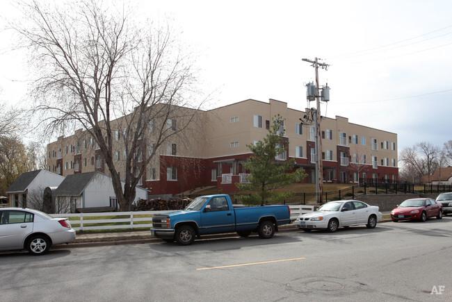 Washington Court - Minneapolis, Mn   Apartment Finder with regard to Court Calendar For Washington County Minnesota