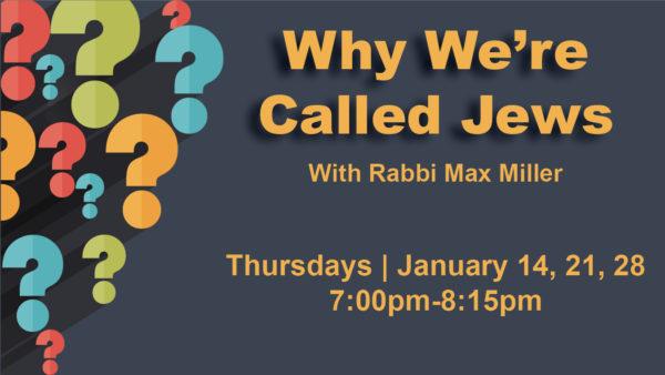 Why We'Re Called Jews Thursday Slide - Temple Emanu-El Of regarding Diamond Bar High School Calender 2022