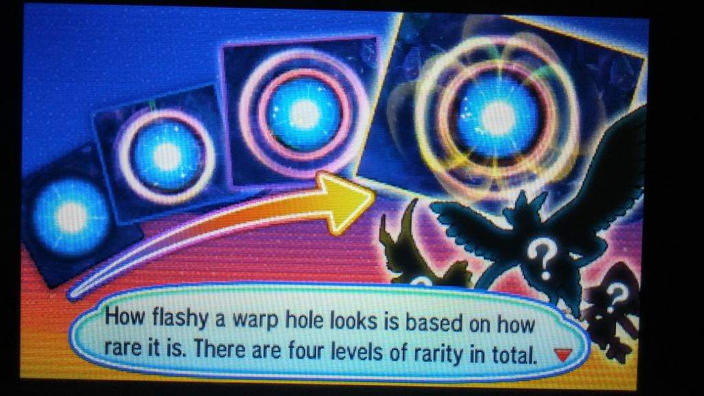 Your Guide For Shiny Hunting In Usum | Pokémon Amino pertaining to Hunting Moon Guide Chart